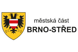 Brno Střed