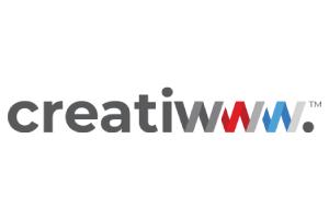 creatiwww.com