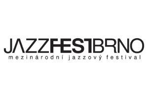 music lab jazz fest brno jam session partner