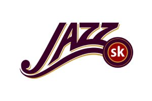 Jazz.sk